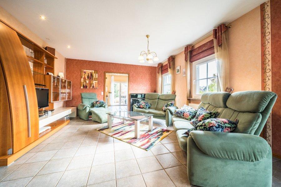 acheter maison de maître 7 chambres 360 m² warken photo 3