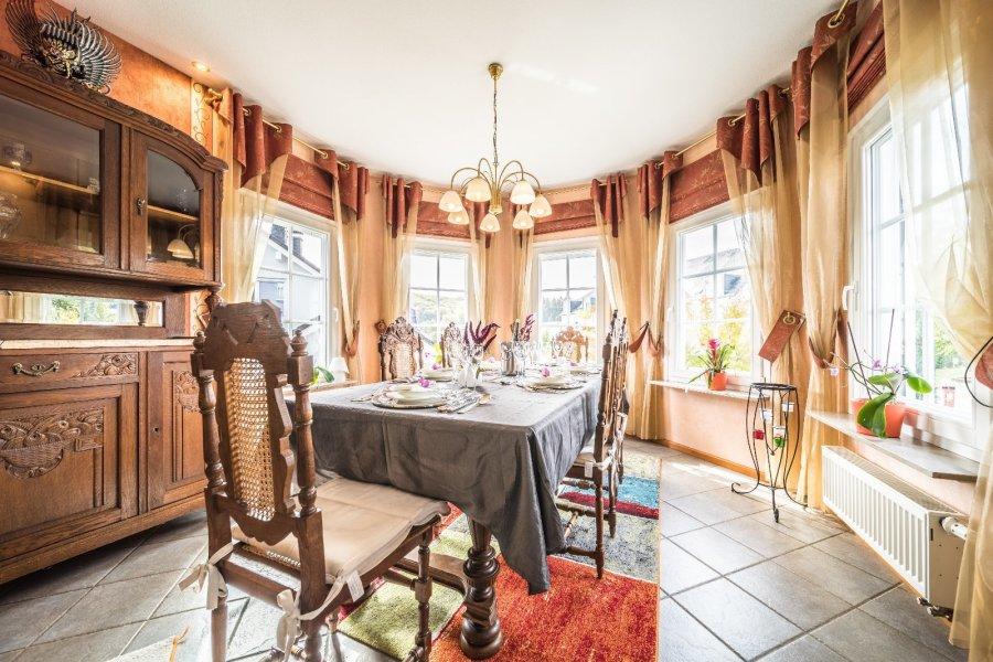 acheter maison de maître 7 chambres 360 m² warken photo 4