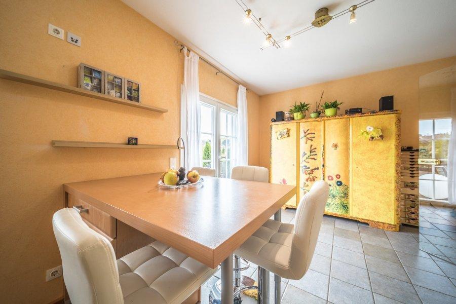 acheter maison de maître 7 chambres 360 m² warken photo 6