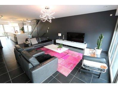 House for sale 4 bedrooms in Differdange - Ref. 6743814