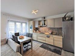 Wohnung zum Kauf 2 Zimmer in Differdange - Ref. 6961158