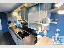 Wohnung zur Miete 2 Zimmer in Luxembourg-Cessange - Ref. 5654534