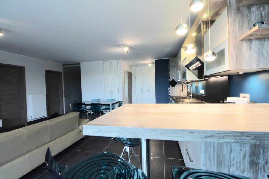 louer appartement 2 chambres 78.41 m² luxembourg photo 6