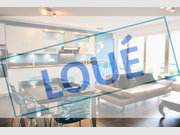 Apartment for rent 2 bedrooms in Luxembourg-Centre ville - Ref. 5654534