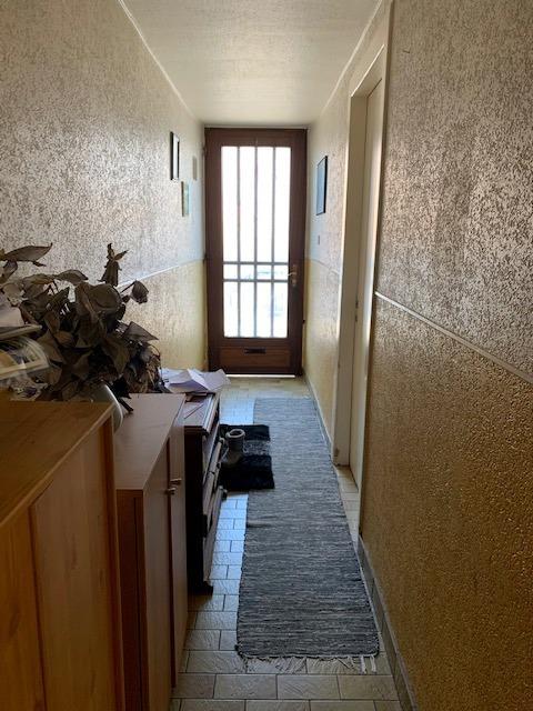 acheter maison mitoyenne 5 chambres 145 m² esch-sur-alzette photo 5