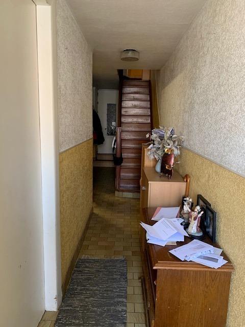 acheter maison mitoyenne 5 chambres 145 m² esch-sur-alzette photo 6