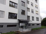 Appartement à louer F3 à Strasbourg - Réf. 5138438