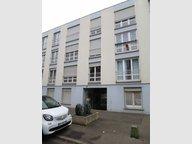 Appartement à vendre F1 à Hagondange - Réf. 5011462