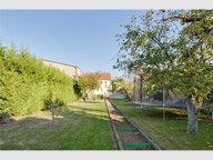 Villa à vendre F8 à Serémange-Erzange - Réf. 6125574