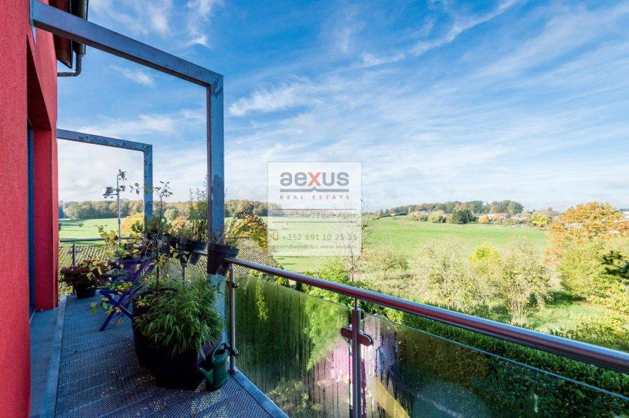 acheter duplex 3 chambres 208 m² leudelange photo 1