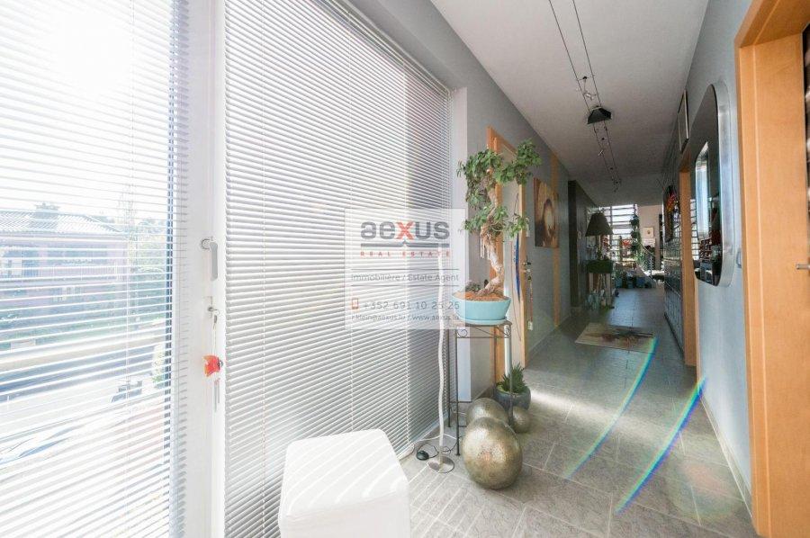 acheter duplex 3 chambres 208 m² leudelange photo 4