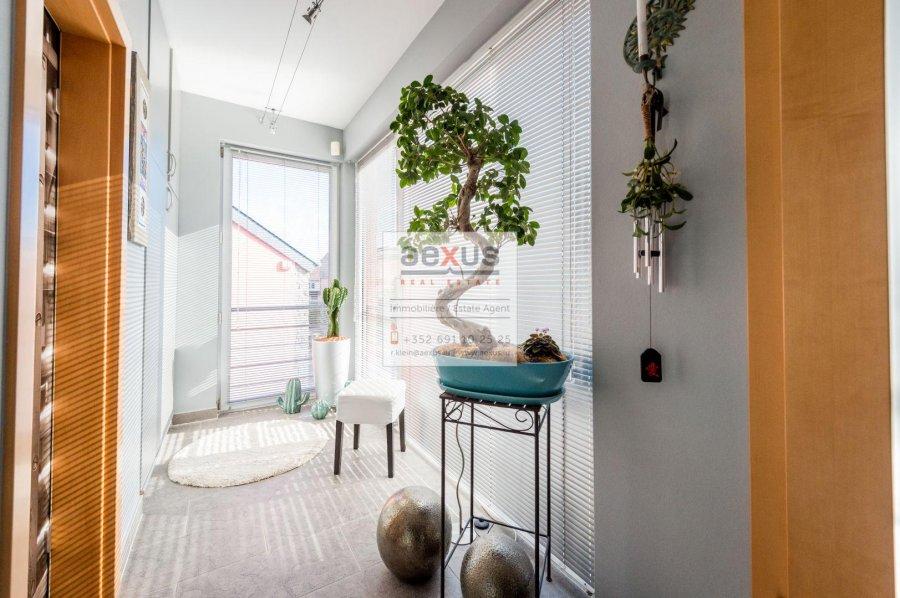acheter duplex 3 chambres 208 m² leudelange photo 3