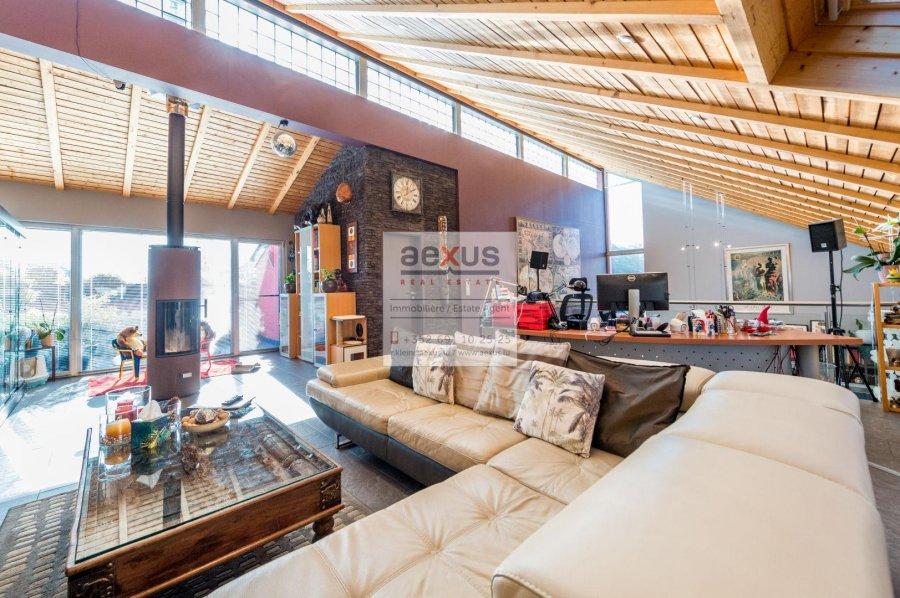 acheter duplex 3 chambres 208 m² leudelange photo 7
