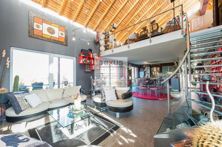 acheter duplex 3 chambres 208 m² leudelange photo 6