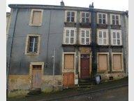 Maison à vendre F8 à Montmédy - Réf. 7178246