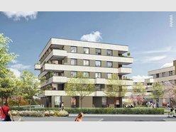 Studio à vendre à Strassen - Réf. 4827142