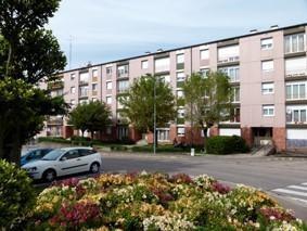 louer appartement 4 pièces 73 m² joeuf photo 1