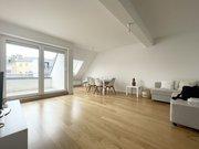 Wohnung zur Miete 1 Zimmer in Luxembourg-Bonnevoie - Ref. 7133190