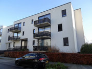 Appartement à vendre 3 Chambres à Schifflange - Réf. 6612998