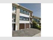 Wohnung zur Miete 2 Zimmer in Seraing - Ref. 6285318