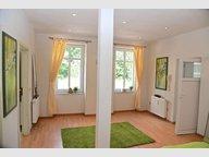 Wohnung zum Kauf 1 Zimmer in Weiskirchen - Ref. 6486022