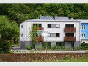 Appartement à louer 1 Chambre à Echternach - Réf. 6617094