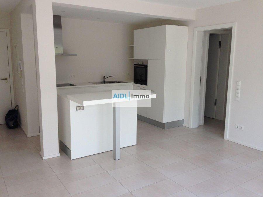 louer appartement 1 chambre 53 m² echternach photo 4