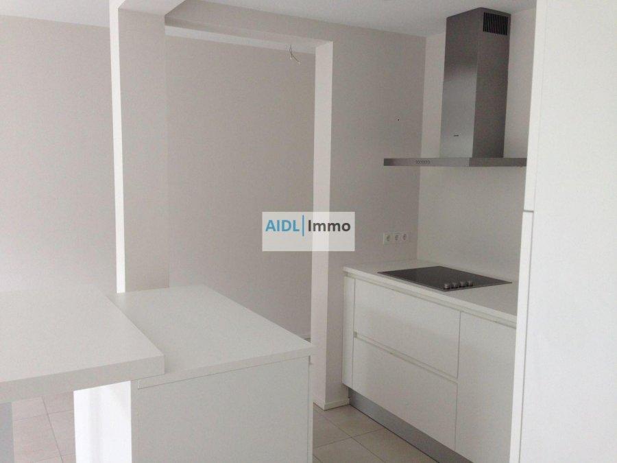 louer appartement 1 chambre 53 m² echternach photo 3