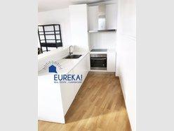 Wohnung zur Miete 2 Zimmer in Luxembourg-Centre ville - Ref. 6621446