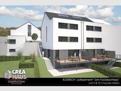 Maison à vendre 3 Chambres à Koerich - Réf. 4917510