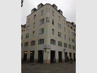 Commerce à louer à Esch-sur-Alzette - Réf. 4925702