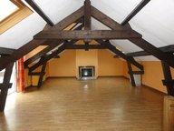 Appartement à louer F3 à La Bresse - Réf. 5978374