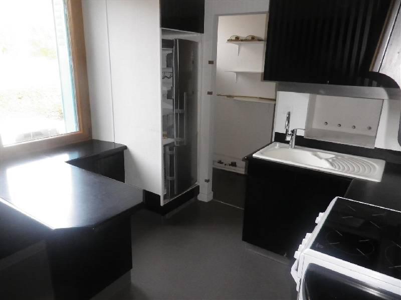 louer appartement 3 pièces 94 m² la bresse photo 3