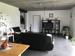 Apartment for rent 2 bedrooms in Gouvy - Ref. 6707462