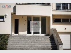 Appartement à vendre 2 Chambres à Luxembourg-Bonnevoie - Réf. 7170310