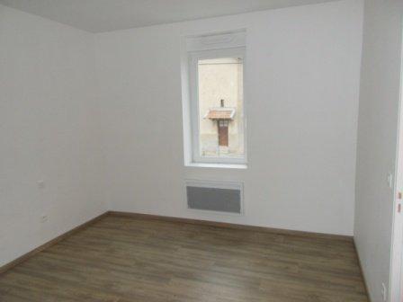 acheter appartement 2 pièces 53 m² bouligny photo 4