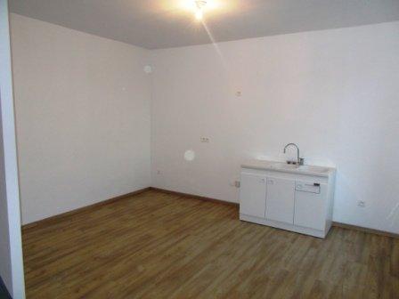 acheter appartement 2 pièces 53 m² bouligny photo 3