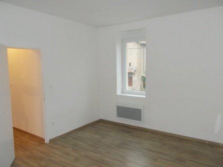 acheter appartement 2 pièces 53 m² bouligny photo 2