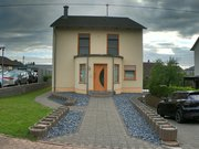 Detached house for sale 12 rooms in Merzig - Ref. 6850822