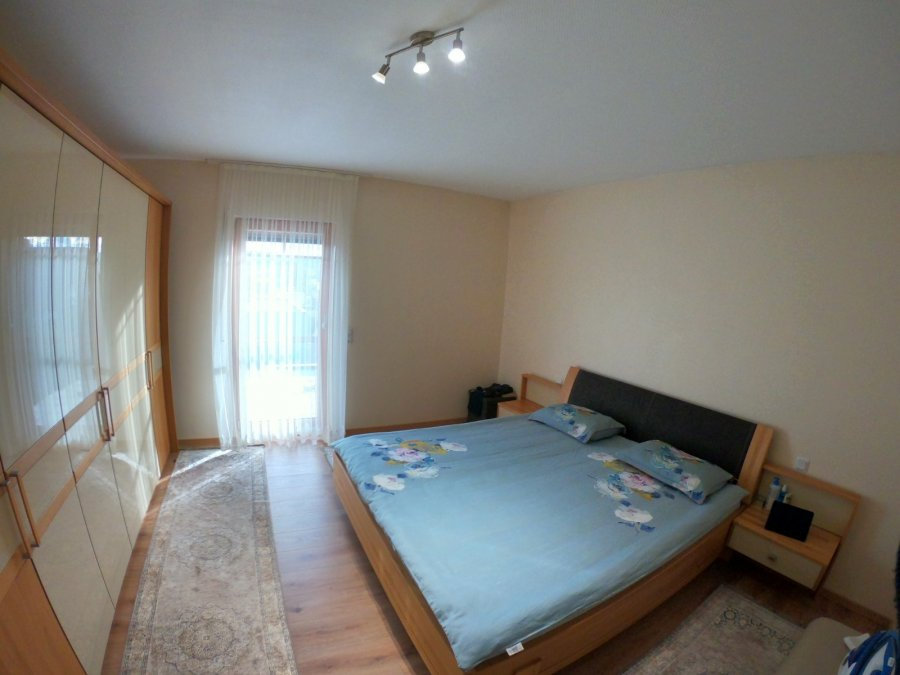 Einfamilienhaus zu verkaufen 6 Schlafzimmer in Merzig