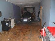 Maison à vendre F4 à Tourcoing - Réf. 5146886