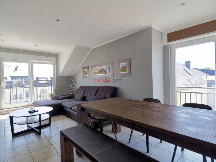 Appartement à vendre 3 chambres à Frisange