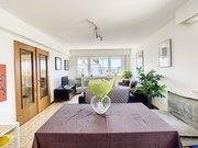 Apartment for sale 2 bedrooms in Alzingen - Ref. 6805766