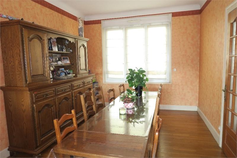 acheter maison 7 pièces 140 m² longwy photo 2