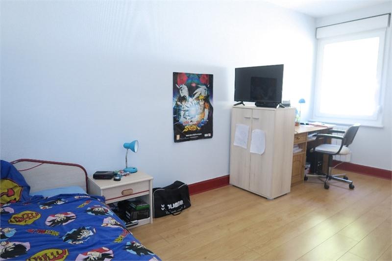 acheter maison 7 pièces 140 m² longwy photo 7