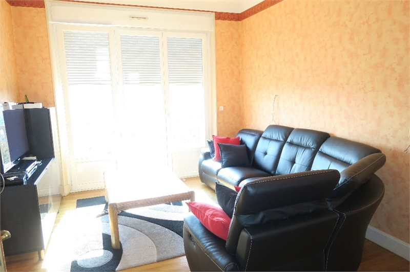 acheter maison 7 pièces 140 m² longwy photo 6
