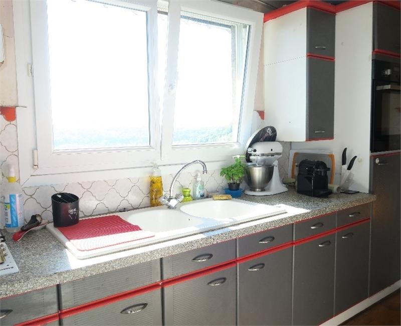 acheter maison 7 pièces 140 m² longwy photo 5