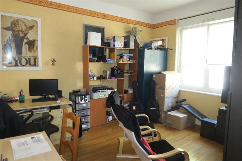 acheter maison 7 pièces 140 m² longwy photo 3