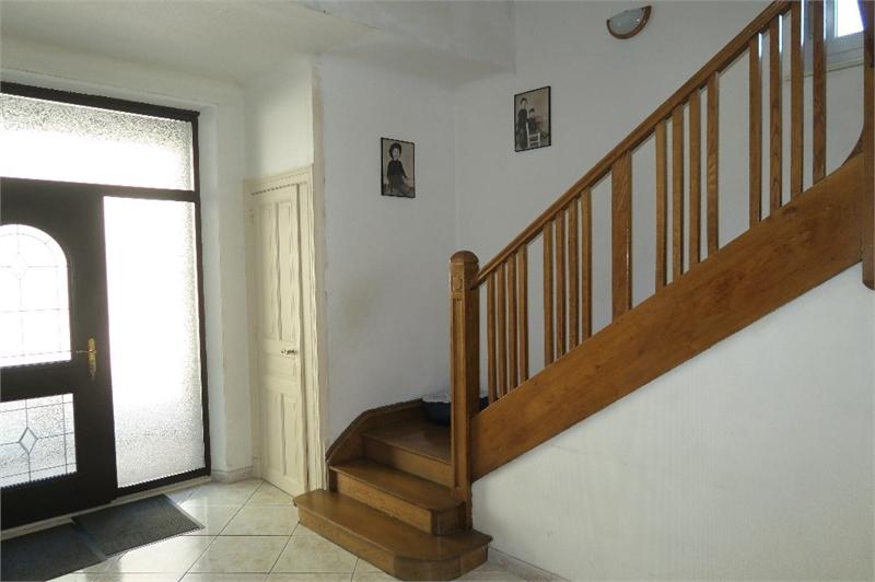 acheter maison 7 pièces 140 m² longwy photo 1