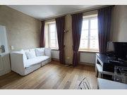 Studio for rent 1 bedroom in Roodt-Sur-Syre - Ref. 7014918
